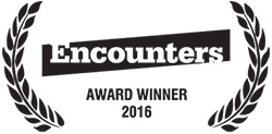 encounters_laurels16_award-winner_black-transparentbg